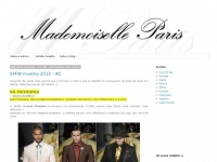 mademoiselleparis.com.br