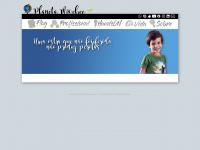 maebee.com.br