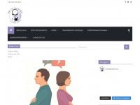 maedecachorro.com.br