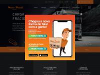 maexbrasil.com.br