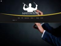maestrovito.com.br