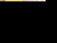 magafer.com.br