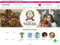 magazine25.com.br