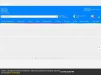 Magazineluiza.com.br