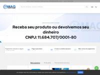 magcomputadores.com.br