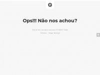 magadesign.com.br