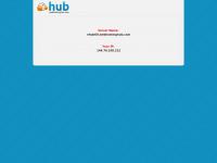 magelstudio.com.br