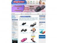 magcenter.com.br