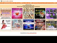 magiadeamor.com.br