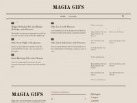 magiagifs.com.br