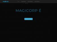 magicorp.com.br