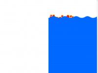 magiccity.com.br