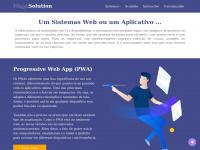 magicsolution.com.br