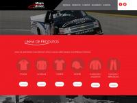 magicbrazil.com.br