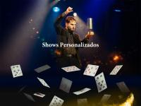 magicocasarotto.com.br