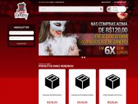 magicfantasy.com.br