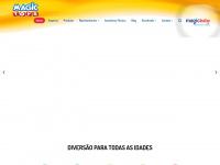 Magictoys.com.br