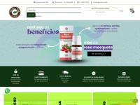 magnavita.com.br
