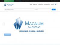 magnumpalestras.com.br