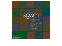 agwm.com.br