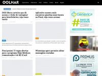 oolhar.com