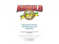 arnoldshop.com.br