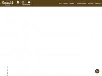 nomaditurismo.com.br
