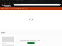 stefaninilocadora.com.br