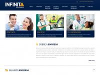 infinitaseguros.com.br