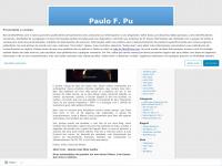 paulopu.wordpress.com