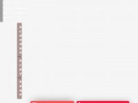 moneyextra.com.br