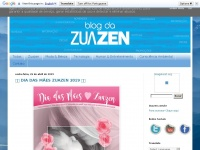 zuazen.blogspot.com
