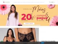 ahavastore.com.br
