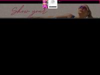 donnacarioca.com.br