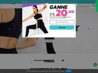 fiturban.com.br