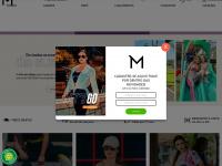 massam.com.br
