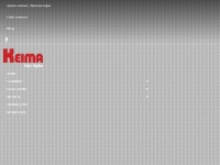 Keima.com.br