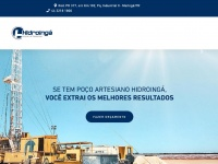 hidroinga.com.br