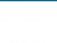Kinpo.com.br