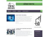 ganhodigital.com.br
