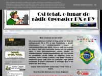 qsltotal.blogspot.com