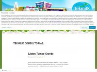 tekmilkblog.wordpress.com