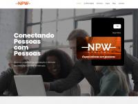 npw.digital