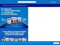 milnutri.com.br