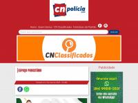 CNPolícia.com