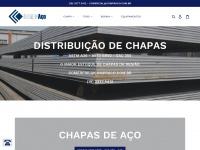 compraco.com.br