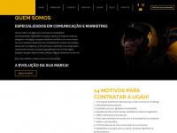 agenciaugah.com.br