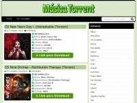 musicatorrent.top