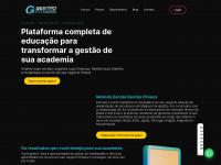 escolagestaofitness.com.br
