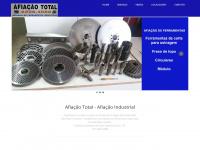 afiacaototal.com.br